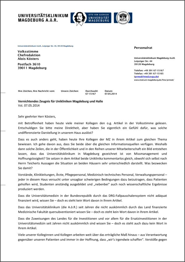 volksstimme-brief-20140507-s1.jpg