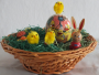 pr:sonstiges:ostern2016:ostern2016small.png